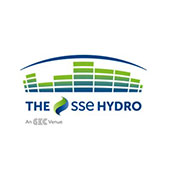 The SSE Hydro Taxi Transfers