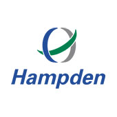 Hampden Stadium Taxi Transfers